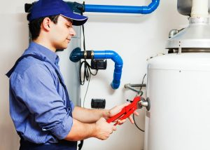 do-i-need-to-flush-and-fill-my-water-heater