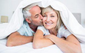 when-sex-life-reaches-to-an-end
