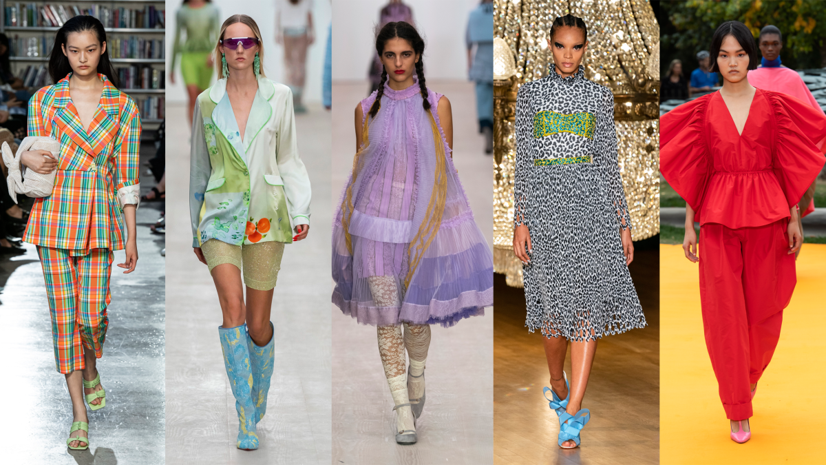 5-styling-tricks-for-winter-from-london-fashion-week-2020