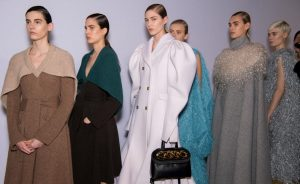 5 Styling Tricks for Winter From London Fashion Week 2020