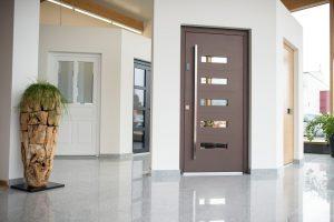 how-to-choose-the-best-front-door-colour
